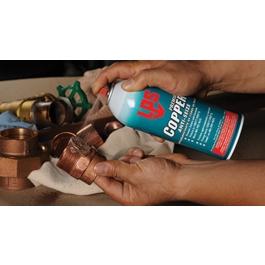 Mỡ bôi trơn chống kẹt Copper Anti-Seize