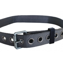 ExoFit Tongue Buckle Belt