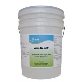 Chất tẩy dầu AEROWASH IV