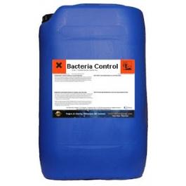 Chất chống khuẩn và diệt vi sinh vật  Bacteria Control