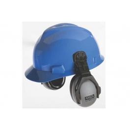 HPE Cap Mounted Earmuff