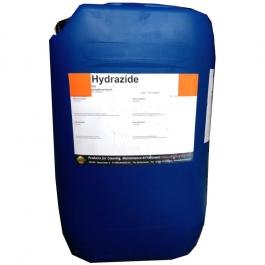 Chất khử oxy, chống ăn mòn, thụ động bề mặt Hydrazide (Oxygen Scavenger)