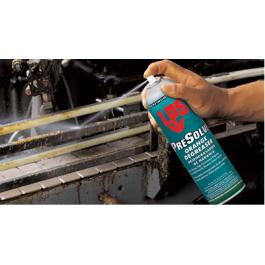 Chất tẩy rửa dầu mỡ hương cam - LPS PRESOLVE®