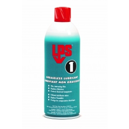 Chất bôi trơn LPS1® Premium Lubricant