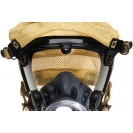 Mặt nạ lọc khí Grey Full Facepiece AV-2000