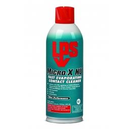 Chất tẩy rửa mạch điện, bảng điện Micro-X NU Contact Cleaner
