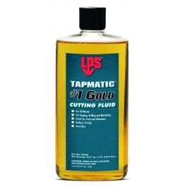 Dầu cắt gọt Tapmatic ® #1 Gold