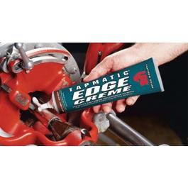 Dầu cắt gọt Tapmatic ® Edge Creme