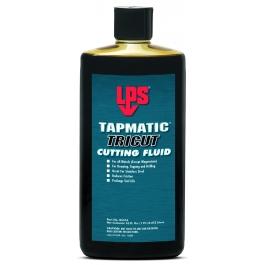 Tapmatic ® TriCut