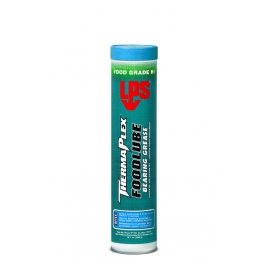 Mỡ bôi trơn ThermaPlex® FoodLube Bearing Grease