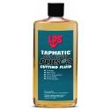 Dầu cắt gọt Tapmatic ® Dual Action Plus #2