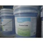 Chất tẩy dầu dùng cho nhôm Cleanaire 1200