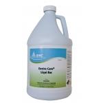 Chất tẩy dầu Enviro Care Liqui Bac