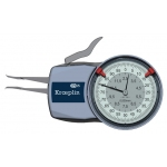 Internal measurement