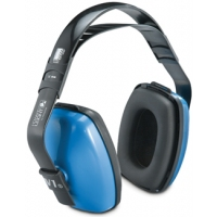 Adjustable Padded Earmuffs