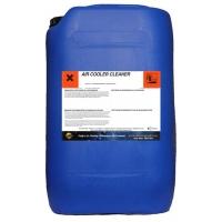 Chất tẩy rửa sinh hàn gió Air Cooler Cleaner