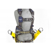 Harness Exofit NEX Oil & Gas Harness