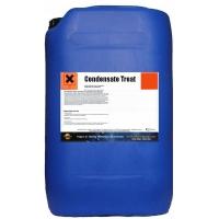 Chất chống ăn mòn cho hệ thống dẫn hơi và thiết bị ngưng tụ Condensate Treat
