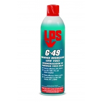 Chất tẩy dầu G-49 Orange Degreaser Low VOCs