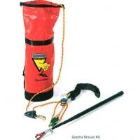 Gotcha Rescue Kit