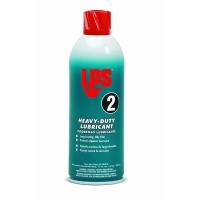 Chất bôi trơn LPS2® Heavy-Duty Lubricant