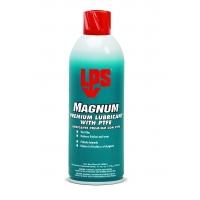 Chất bôi trơn Magnum Premium Lubricant with PTFE