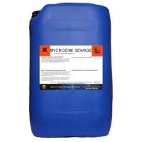 Chất xử lý đường ống nước thải Microzyme Sewage