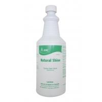 Chất dùng vệ sinh thiết bị INOX Natural Shine