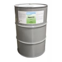 Chất tẩy dầu cặn Neugenic 4177