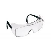 OX Protective Eyewear