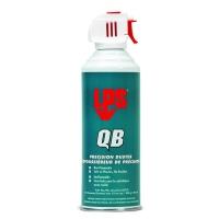 Chất vệ sinh thiết bị điện QB Precision Duster