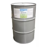 Chất vệ sinh thiết bị điện Super Electrosafe