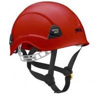 Vertex Best Helmet