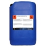 Tẩy cặn dầu Carbon Remover Nc