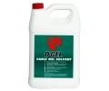 Chất bảo trì đặc biệt D'Gel® Cabel Gel Remover
