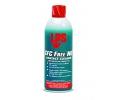Chất vệ sinh thiết bị điện CFC Free NU LVC Contact Cleaner