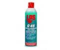 Chất tẩy dầu G-49 Orange Degreaser Low VOCs
