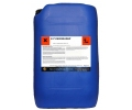Chất vệ sinh  dầu mỡ GP DEGREASER