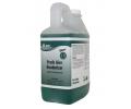 Chất dùng làm sạch không khí trong phòng Snap Fresh Aire Deodorizer