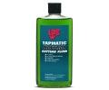 Dầu cắt gọt Tapmatic ® Natural