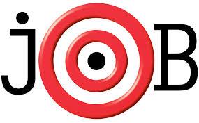 Eurocon tuyển dụng Nhân viên Kế Toán Dự Án