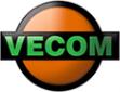 """Vecom"""""""