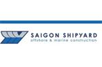 sai gon shipyard